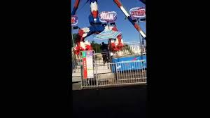 Dream Catcher Ride Dream catcher ride YouTube 70