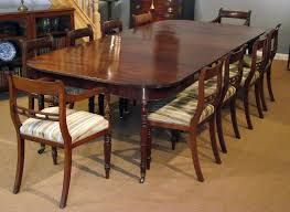 dining table and chairs mahogany. mahogany dining room sets with goodly english table and chairs i
