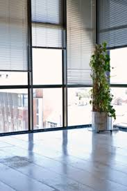 Blinds  West Coast Shutters And Shades Outlet IncWindow Blinds Up Or Down