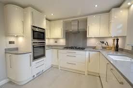Nice Kitchen Designs Photo Property Custom Decorating Design