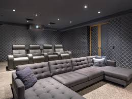 home theater furniture ideas. home theater seating 9 best systems with photo of modern furniture ideas