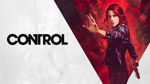 Control Ultimate Edition Announced