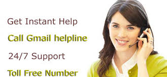 gmail customer service helpline number toll free