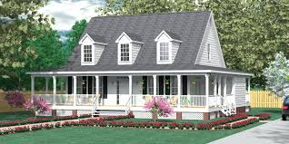 fresh country house plans with porches and nice country floor plans with wrap around porches 25