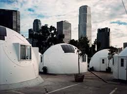 Small Picture Americas Tiny House Villages for the Homeless Boryanabooks