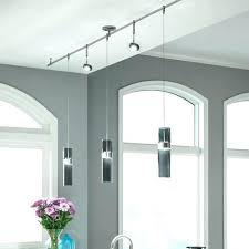 choose cable lighting. Cable Lighting Pendants Track Rail Tech . Choose S