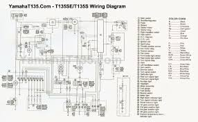 wiring diagram yamaha new vixion wiring diagrams wiring diagram yamaha mio zen