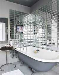 Mirror Design Ideas Glamorous Fabulous Mirror Bathroom Tiles
