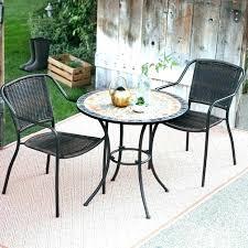 patio furniture santa cruz