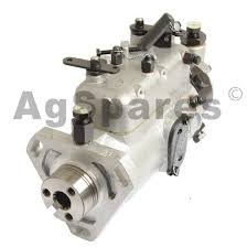 ford tractor wiring diagram 5610 image about wiring diagram ford tractor wiring diagram 5610 image about wiring diagram ford 5000 tractor injector pump diagram