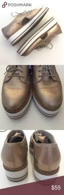 Well Feet Light Shoes Wellfeet Light Platform Sneakers Sz 39 Wellfeet Light