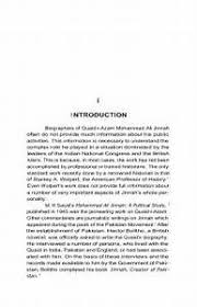 essay on quaid e azam in english for class  quaid e azam muhammad ali jinnah essay speech in english