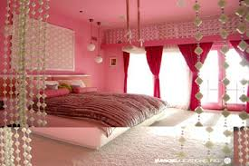 Interior  Bedroom Girl Bedroom Ideas For Small Bedrooms Girls Simple Room Designs For Girls