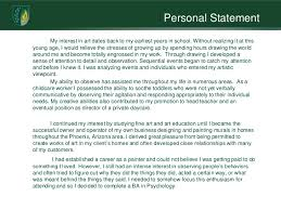 Health Care Assistant Personal Statement Care Assistant Personal Statement Thematic Analysis Of Personal