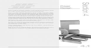 Transformer Bobbin Sizes Chart Pdf Power Design Pdf Document