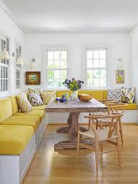 dining room banquette furniture. Dining Room Banquettes Contemporary On Other Intended House Banquette Furniture 7 E