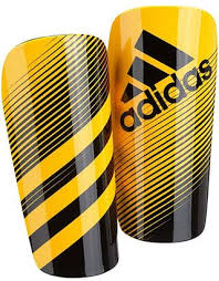 Adidas Shin Guards Youth Size Chart Top 20 Best Soccer Shin Guards In 2019 Reviews Top 15 Best