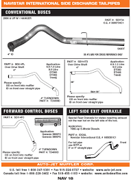 T444e Engine Diagram - electrical wiring diagram