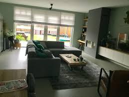 Afbeeldingsresultaat Voor Zithoek In Woonkamer Thuis Zithoek En