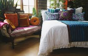 funky bedding ideas for teenage girls
