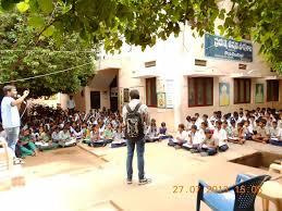 essay writing competition on 27th july 2016 govt round table high school sanath nagar