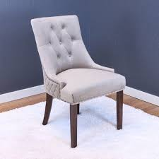 dining chair perfect upholstered parsons dining chairs new willa arlo interiors chambers velvet parsons chair