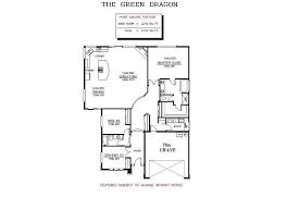 view enlarged floor plan