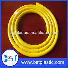 wire harness protection tube wire harness protection tube wire harness protection tube wire harness protection tube suppliers and manufacturers at alibaba com