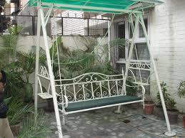 garden garden jhoola design
