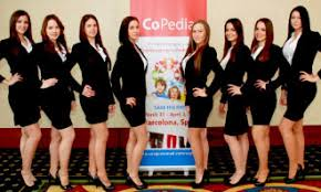 Event Hostess Hire Budapest Promotional Staff For Hire