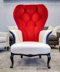 modish furniture. 20 Collections Of Modish And Stylish Throne Chairs | Chair, Traditional Decor Furniture