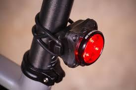 Lezyne Zecto Drive 250 80 Light Set Review Lezyne Zecto Drive Max Rear Light Road Cc