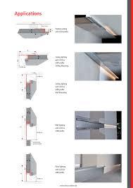 how to build cove lighting. risultati immagini per cove lighting detail how to build