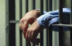 Поплічнику терористів призначено покарання у вигляді позбавлення волі за умисні дії, вчинені з метою зміни меж території України та державного кордону України