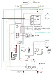 30 amp outlet wiring diagram 30 amp wiring diagram 30 image wiring diagram 30 amp rv inlet receptacle wiring diagram rr4