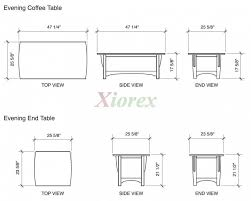 standard dining room table size. Kitchen Table Sizes Design Standard Dining Room Size Trends Also For Marvelous Dimensions Your Home Decor N