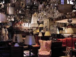 antique light fixture antiques antique lighting parts counterweights lighting antique