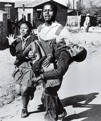 emmett till photographs the most influential images of all birmingham alabama black power salute soweto uprising