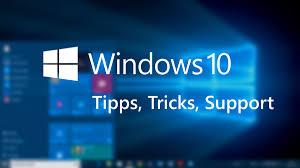 Screenshot On Pc Windows 10 Einfache Screenshots Ink Arbeitsbereich Auf Jedem Windows 10 Pc