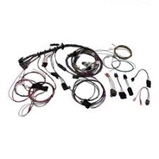 painless wiring 60118 tbi throttle body adapter plates painless wiring 60101 gm throttle body injection engine harness