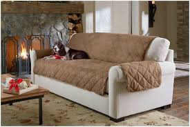 sofa covers for leather sofas. Nice Leather Couch Covers , Fancy 64 For Sofas And Couches Ideas With Sofa
