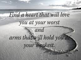Beautiful Emotional Love Quotes