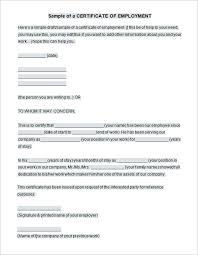 Examples Of Executive Resumes Sample Professional Employment