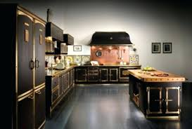 italian kitchen design gallery of traditional los angeles