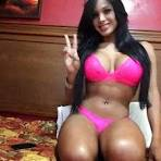 putas gordas peruanas curvas