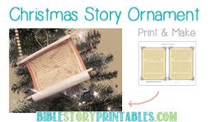 1010 Best Sunday School Images On Pinterest  Bible Games Church Christmas Sunday School Crafts