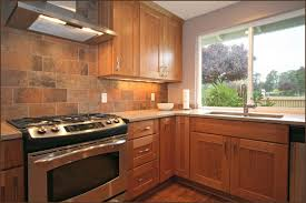 Kitchen Remodels Kitchen Remodels On A Budget Ideas Design Ideas And Decor