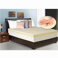 queen size tempurpedic mattress. Queen Size Tempurpedic Mattress New Bedroom Amazing Memory Foam Topper Mind C
