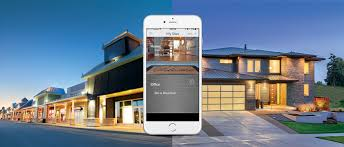 Ge Remote Access Ultrasync Smarthome For Dealers Interlogix Global Security