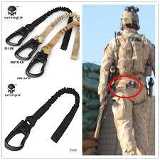 <b>Emersongear</b> Yates Navy SEAL <b>Save</b> Sling Airsoft gear Military ...